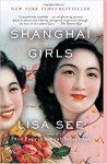 shanghaigirls